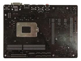 技嘉GA-B85M-HD3