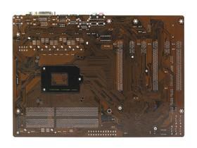 梅捷SY-H87+节能版