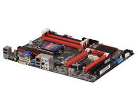 七彩虹战斧C.B85AK V20四代CPU装机必备推荐