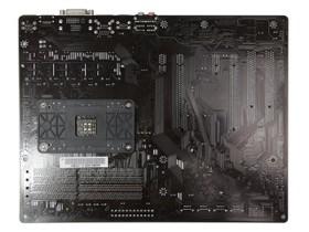 映泰Hi-Fi A85W 3D