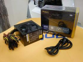 ANTEC VP450P