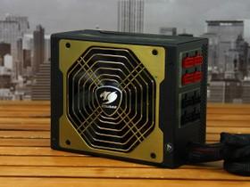骨伽模组金牌GX600W
