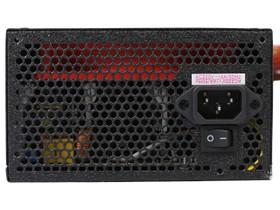 游戏悍将红警RPO400
