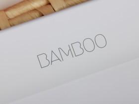 WACOM Bamboo CTH-300/E0-C