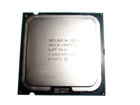 Intel 酷睿2双核 E8200(散)