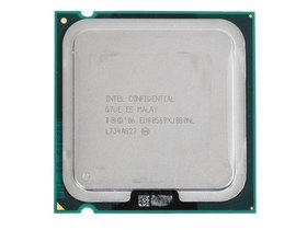 Intel 酷睿2四核 Q9650(散)