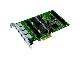 Intel EXPI9404PT