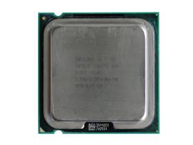 Intel 酷睿2双核 E7400(盒)