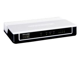 TP-LINK TD-89402增强型