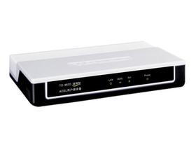 TP-LINK TD-8620增强型