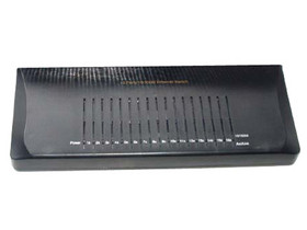B-Link BL-S8016S