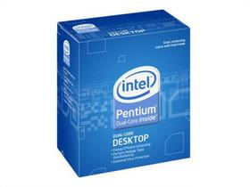 Intel 奔腾双核 E6500(盒)