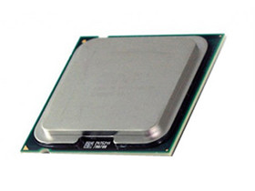 Intel 赛扬双核 E3300(散)