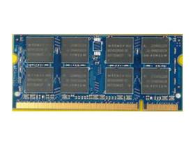 南亚易胜2GB DDR3 1333(笔记本)