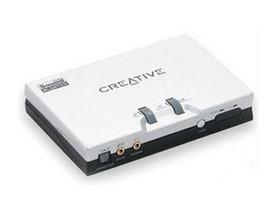 创新0490 USB 5.1