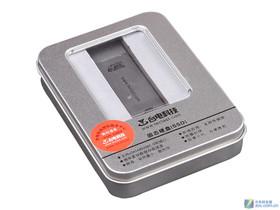 台电SSD固态硬盘(64GB)