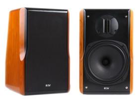 索威S880Pro对箱