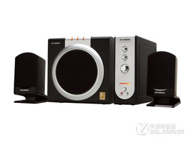 现代HY-9300 II