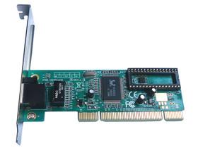 B-Link BL-L8169-2