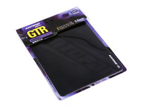 RantoPad 新版GTR碳素鼠标垫