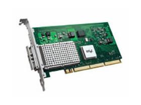 Intel PXLA8591LR