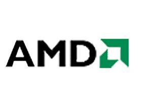 AMD 速龙II X2 270(散)