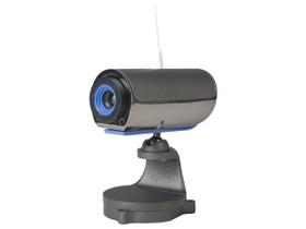 谷客W168无线摄像头