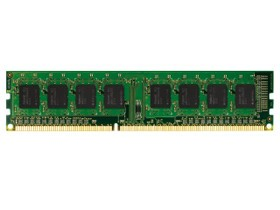 宇瞻4GB DDR3 1333(经典系列)