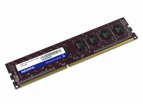 威刚4GB DDR3 1333(万紫千红)