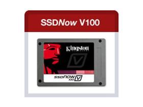 金士顿V系列 SV100-S2 加强版(64GB)