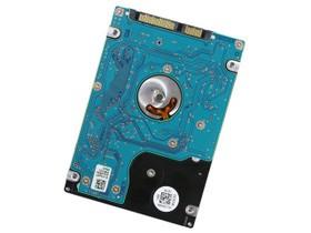 HGST Z5K500 500GB 5400转 8MB SATA2(H...