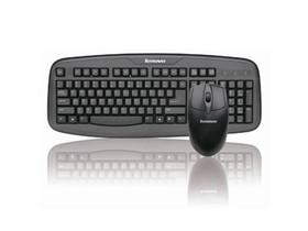 联想K4010键鼠套装