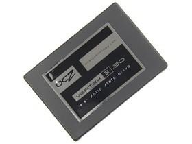 OCZ Vertex 3 120GB(VTX3-25SAT3-120GB)