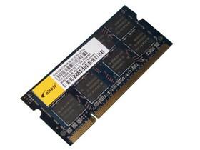 南亚易胜4GB DDR3 1333(笔记本)
