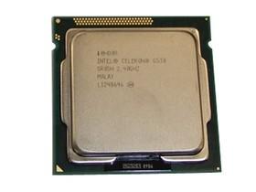 Intel 赛扬 G530(散)
