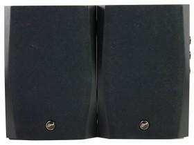 惠威D1010-4