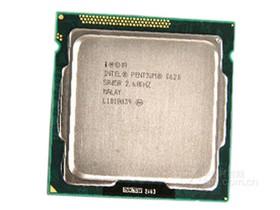 Intel 奔腾 G620(散)