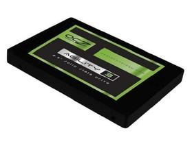 OCZ Agility 3 60GB(AGT3-25SAT3-60GB...