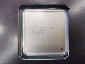 Intel 酷睿i7 3820(盒)