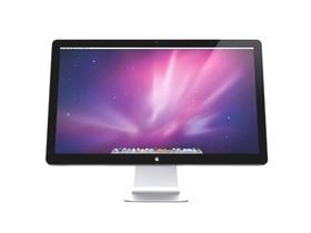 苹果MC007
