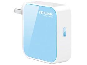 TP-LINK TL-WR800N