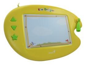 精灵Kids Designer II