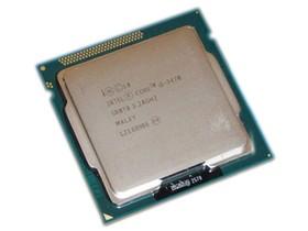 Intel 酷睿i5 3470(散)