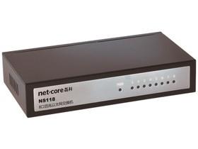 netcore NS118