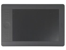 WACOM 影拓五代 PTK-650/K0-F