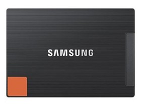 三星SSD 830 Series SATA III(MZ-7PC064D/WW)