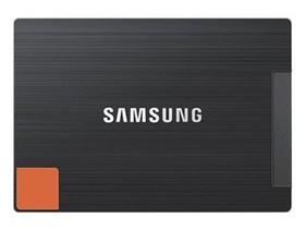 三星SSD 830 Series SATA III(MZ-7PC256D/WW)