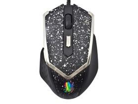 精灵雷神X3游戏鼠标
