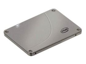 Intel SSD 330 Series 彩盒包装(120GB)