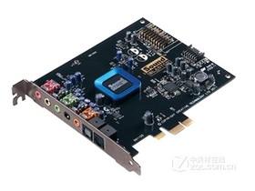 创新Sound Blaster Recon3D PCIe 3D超值版